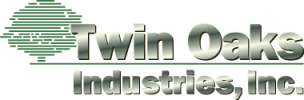 Twin Oaks Industries